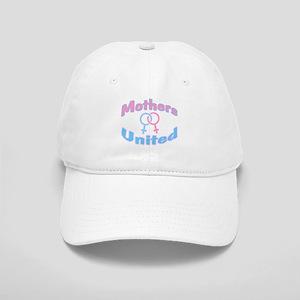 Mothers United Cap