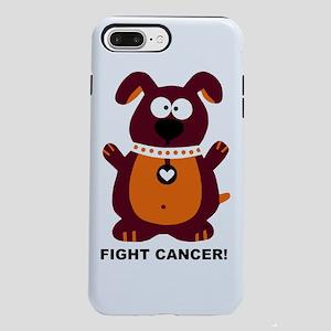 iPhone 8/7 Plus Tough Case
