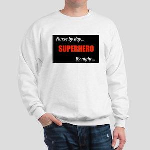Nurse Gift Sweatshirt