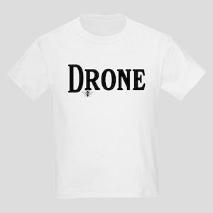 Drone Kids Light T-Shirt