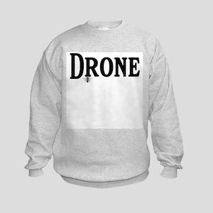 Drone Kids Sweatshirt