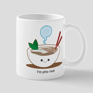 Pho Real! Mug