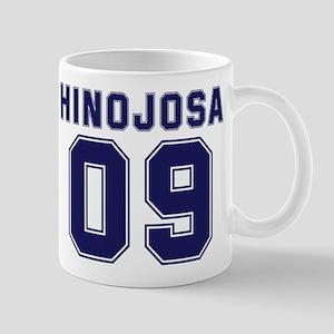 Hinojosa 09 Mug