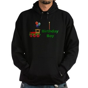4e57f65fc53 Teen Boys Sweatshirts   Hoodies - CafePress