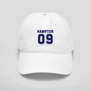 Hampton 09 Cap