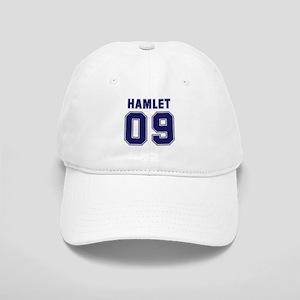 Hamlet 09 Cap