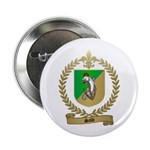 SALLE Family Crest Button