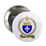 SAINT-MARTIN Acadian Crest Button