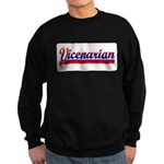Vicenarian Sweatshirt (dark)