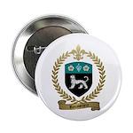 ROUSSELIERE Family Crest Button