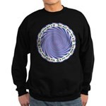 HypnoQ Sweatshirt (dark)