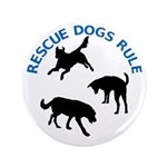 Rescue Dogs Rule Shadow Dogs 3.5