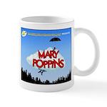 Rising Stars Theatre Mug