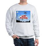 Rising Stars Theatre Sweatshirt