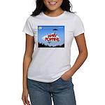 Rising Stars Theatre Women's T-Shirt