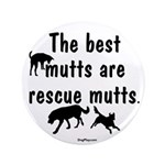 Best Mutts Are Rescues 3.5