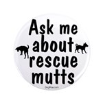 Ask About Rescue Mutts 3.5
