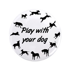 Play With Your Dog 3 3.5
