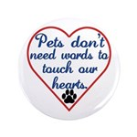 Touch Your Heart v4 3.5