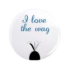 Love the Wag 3.5