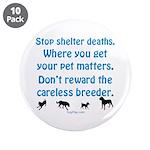 Get Your Pet 3.5