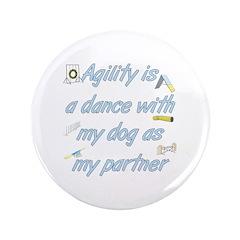 Agility Dance 3.5