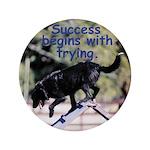 Success Dog Art 3.5