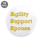 Agility Support Spouse 3.5