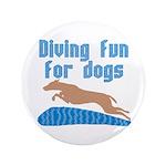 Diving Dog 3.5