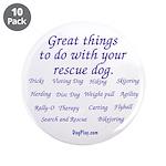 Great Dog Activities 3.5