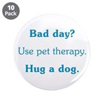 Bad Day Therapy 3.5
