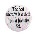 Best Therapy Is A Visit 3.5