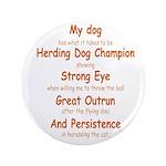 Herding Eye 3.5