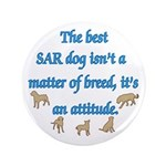 SAR Breed (ver 3) 3.5