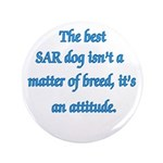 SAR Breed - v1 3.5