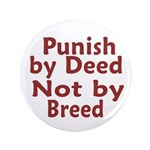 Punish By Deed 3.5