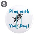 Play With Your Dog 3.5