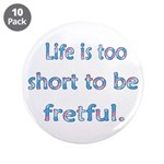 Life is 2 Short 3.5