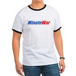 MinuteWar Ringer T