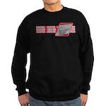 International Fencing Sweatshirt (dark)