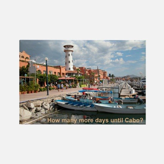 cabo2-1 Magnets