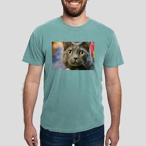Mimmy Do T-Shirt