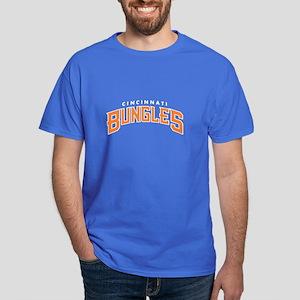 bungles Dark T-Shirt