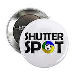 Shutterspot Button