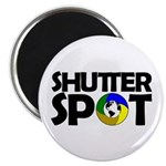 Shutterspot Magnet
