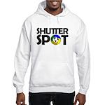 Shutterspot Hooded Sweatshirt