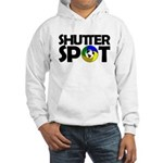 Shutterspot Hooded Sweatshirt
