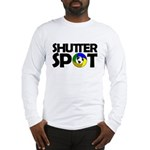 Shutterspot Long Sleeve T-Shirt