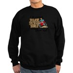 Play In The Dirt Sweatshirt (dark)