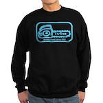 1-2-Tree Chainsaw Sweatshirt